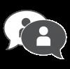 Engage-icon-e1486531788916